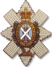 Black Watch Association